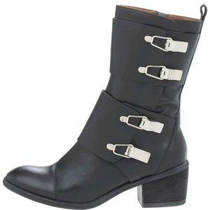 """Donald J. Pliner """"Dorria"""" boot"""